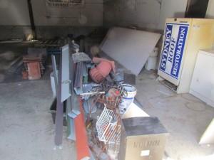 Junk Removal Sydney
